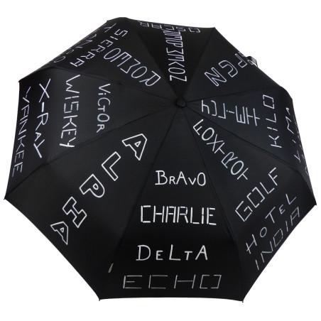 "Parapluie Epsilon ""X-Ray"""