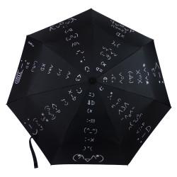 """Parapluie Alpha """"Émoticônes"""""""