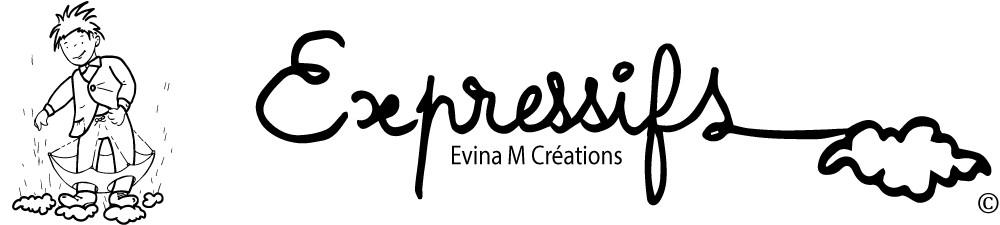 Expressifs